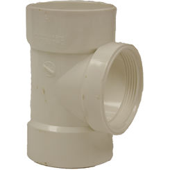 Click here to see Commodity  PVC 3