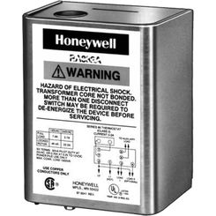 Click here to see Honeywell RA832A1066 Honeywell RA832A1066 Switching Relay