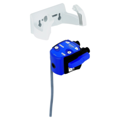 Grohe 64508000