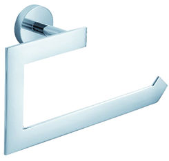 Click here to see Kraus KEA-12225CH Kraus KEA-12225CH Imperium Bathroom Towel Ring