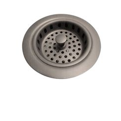 Click here to see Brasstech 121/20 Brasstech 121/20 Stainless Steel Basket Strainer