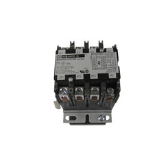 Click here to see Valley 03E1848 VALLEY 03E1848 4 POLE CONTACTOR FOR 30/40 AMP