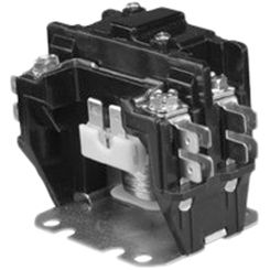Click here to see Partners Choice 01-0112 Partners Choice 01-0112 Universal Definite Purpose Contactor, 30A, 1P, 24V