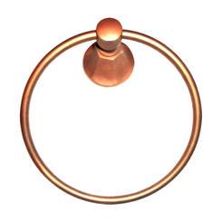 Newport Brass 24-09/08