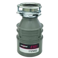 Insinkerator E101-W/C