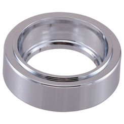Click here to see Peerless RP79827 Peerless RP79827 Flange - Spout Flange and Gasket - Chrome