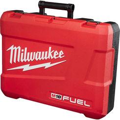 Milwaukee 42-55-0090