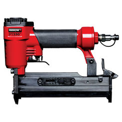 Click here to see Arrow PT23G Arrow PT23G Pneumatic Pin Nailers, 23 Gauge