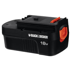 Black & Decker HPB18