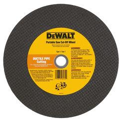 Dewalt DWA8032