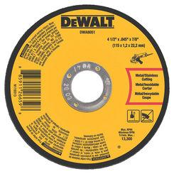 Dewalt DWA8051