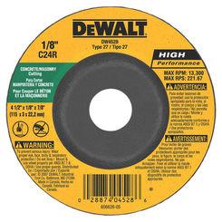 Dewalt DW4528