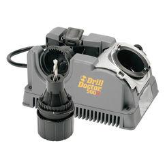 Drill Doc DD500X