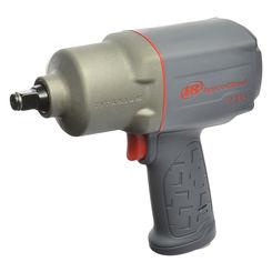 Ingersoll-Rand 2235TIMAX