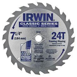 Irwin 25130