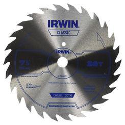 Irwin 11040