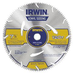 Irwin 11830