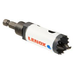 Lenox 1772481