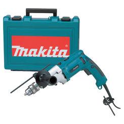 Click here to see Makita HP2070F Makita HP2070F 3/4