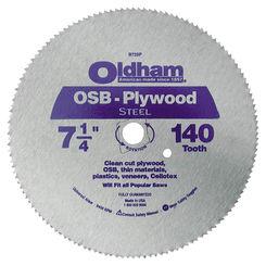 Oldham B725P