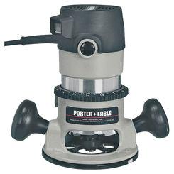 Porter-Cable 9690LR