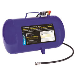 Click here to see Pro Source AT10 Pro Source AT10 Mintcraft Air Tanks, Portable, 10