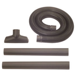 Click here to see Shop-Vac 8017800 Shop-Vac 8017800 Dry Pickup Kit, 2-1/2 in