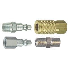 Click here to see Tru-Flate 13-203 Tru-Flate 13-203 Coupler/Plug Kit, 4 Pieces