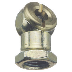 Click here to see Tru-Flate 17-351 Tru-Flate 17-351 Ball Foot Direct Air Line Chuck, 1/4 in FNPT