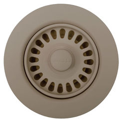 Click here to see Blanco 441324 Blanco 441324 Truffle Sink Waste Flange