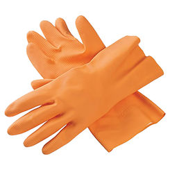 Click here to see 3M 90016T Tekk Protection 900 Protective Gloves, Large, Cotton Flocked Lining