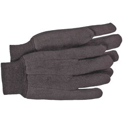 Click here to see Boss 403L Boss 403L Large Brown Jersey Gloves