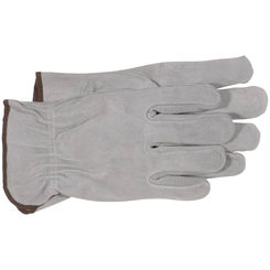 Click here to see Boss 4065 Boss 4065 Small Driver Gloves