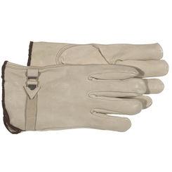 Click here to see Boss 4070J Boss 4070J Jumbo Driver Gloves