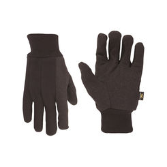 Click here to see CLC 2012 CLC 2012 Black Jersey Work Gloves