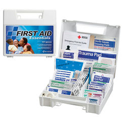First Aid Only FAO-132