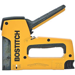 Click here to see Bostitch T6-8 BOSTITCH T6-8