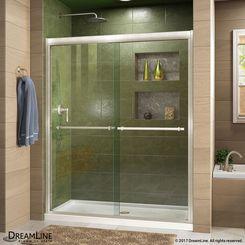 DreamLine SHDR-1248728-04