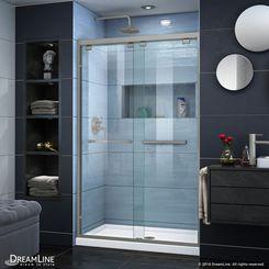 DreamLine SHDR-1648760-04
