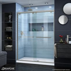 DreamLine SHDR-1660760-04