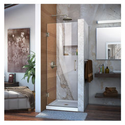 Click here to see DreamLine SHDR-20267210F-04 DreamLine Unidoor 26