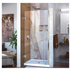 Click here to see DreamLine SHDR-20297210-01 DreamLine Unidoor 29-30