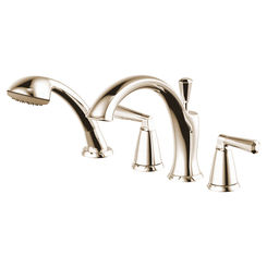 Ultra Faucets UF65443