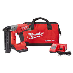 Milwaukee 2740-21CT
