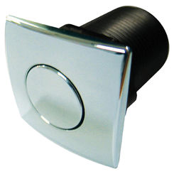 Click here to see Franke WD930CH Franke WD930CH Air Switch - Chrome