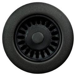 Houzer 190-9565