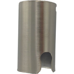 Click here to see Moen 135151BN Moen 135151BN Part Stop Tube Without Screw Kit, Brushed Nickel
