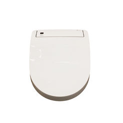 Click here to see ProStock PSBSWE1000 ProStock PSBSWE1000 Elongated Bidet Seat - White