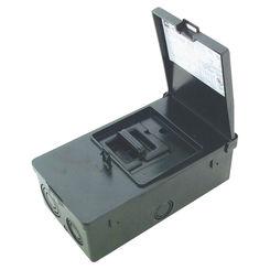 Cutler-Hammer AC222URNMP-A2