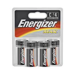 Energizer E93BP-4
